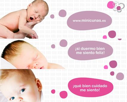 Imagen minicunas