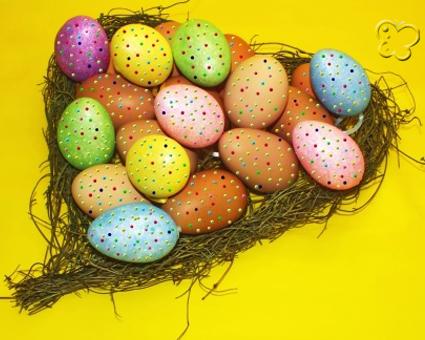 Huevos de pascua blog de - Videos de huevos de pascua ...