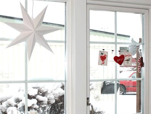Decoración-ventanas