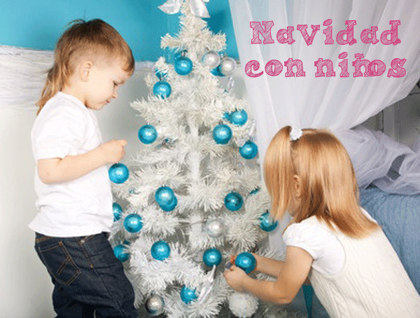 Navidad-con-niños