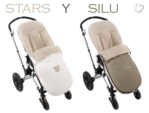 Stars y Silu