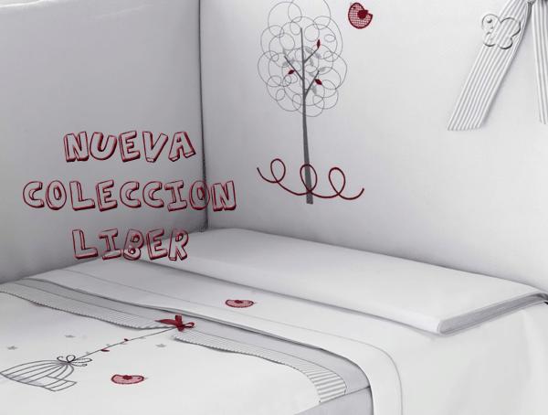 Colección-Liber