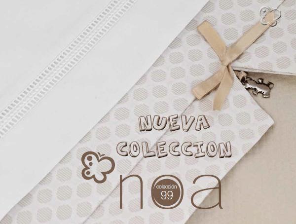 Nueva-colección-Noa-Belino