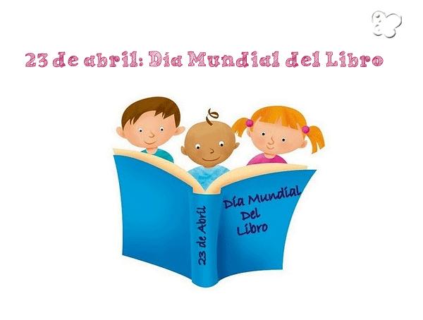 Día-Mundial-del-Libro