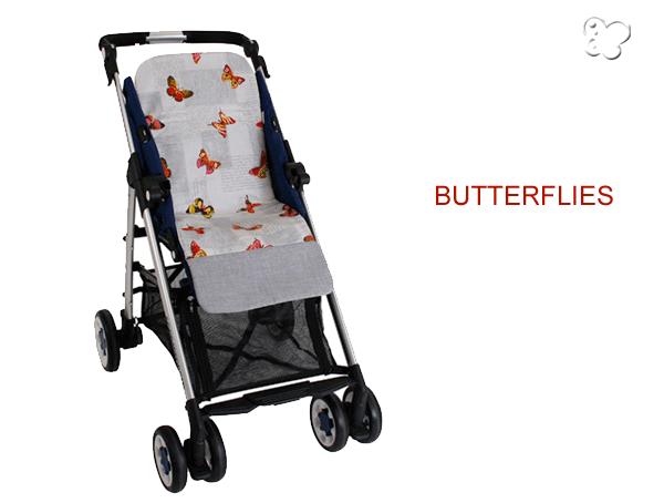 Colchoneta-Butterflies-Belino-Baby