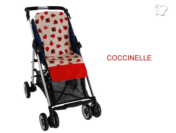 Colchoneta-Coccinelle-Belino-Baby