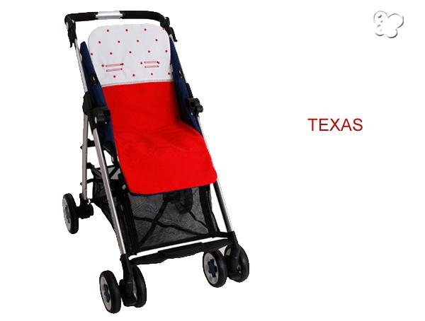 Colchoneta-Texas-Belino-Baby
