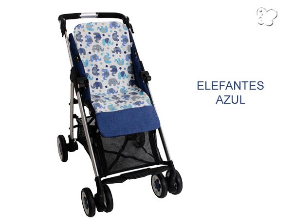Colchoneta-elefantes-azul-Belino-Baby