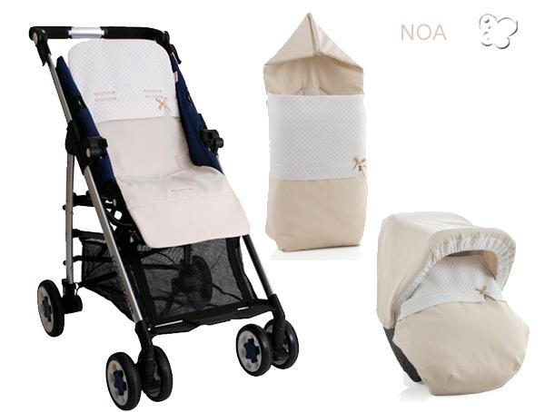 Colección-Noa-Belino-Baby