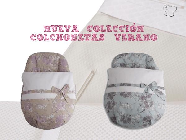 Colección-colchonetas-verano-Belini-Baby