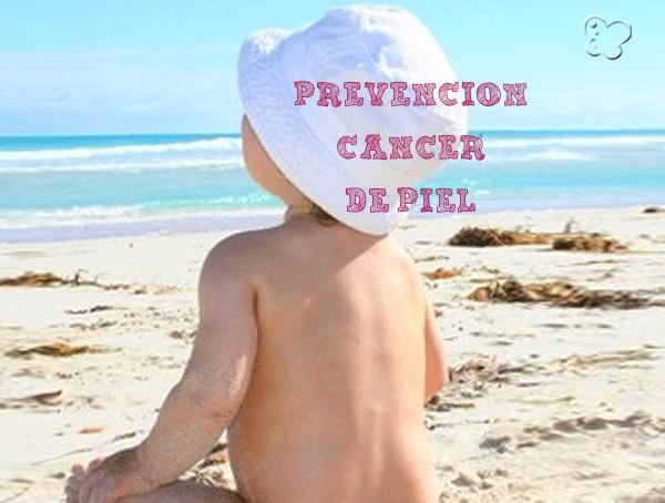 Prevención-cancer-de-piel-3